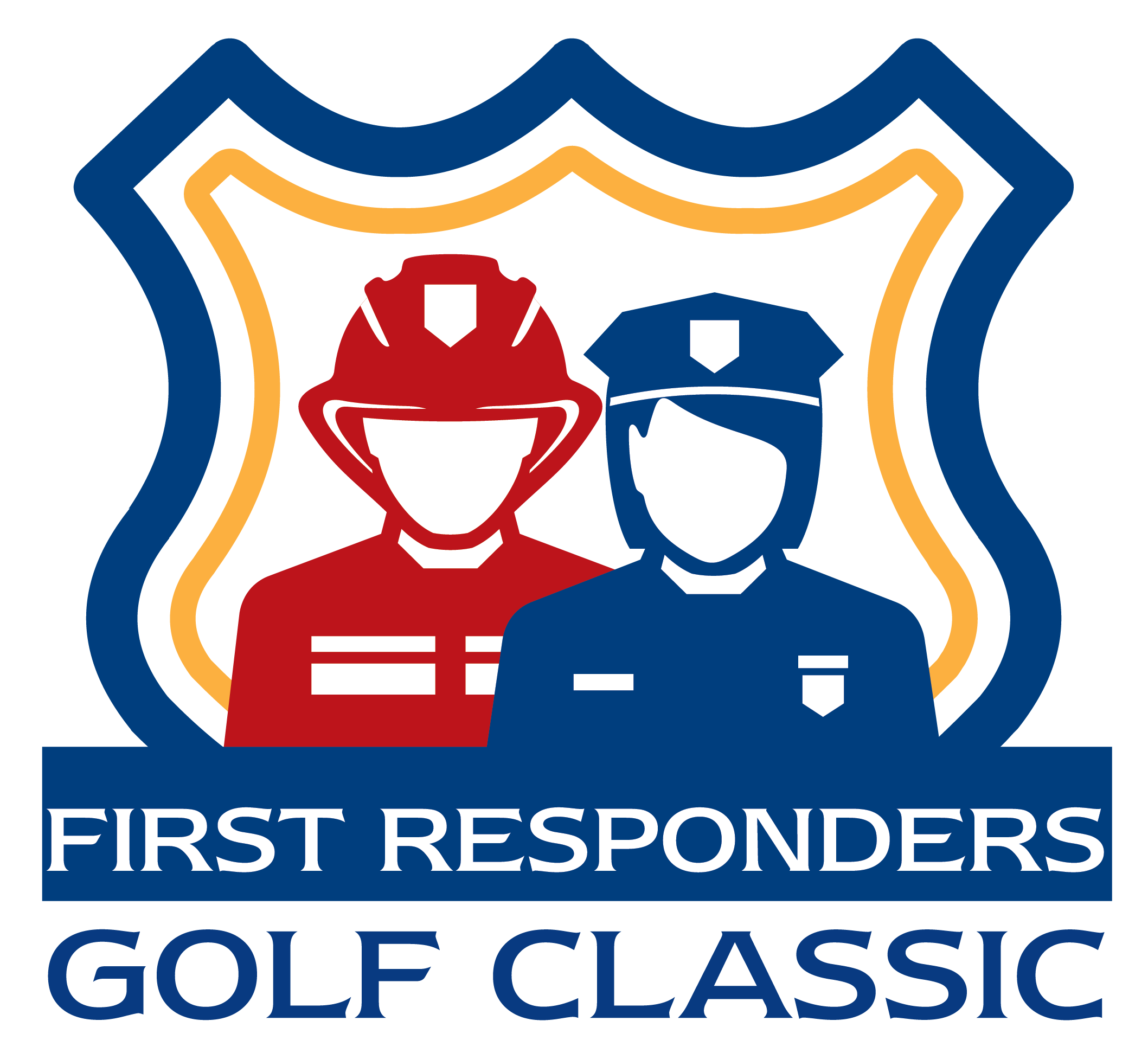 4th Annual First Responders Golf Classic
