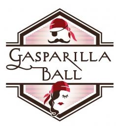 Gasparilla Ball 2018
