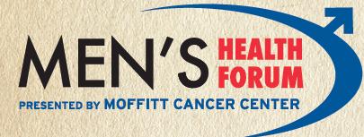 18th Annual Men's Health Forum
