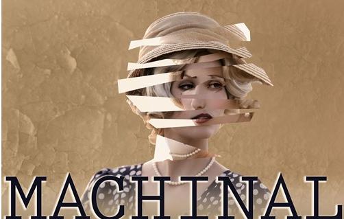 Machinal