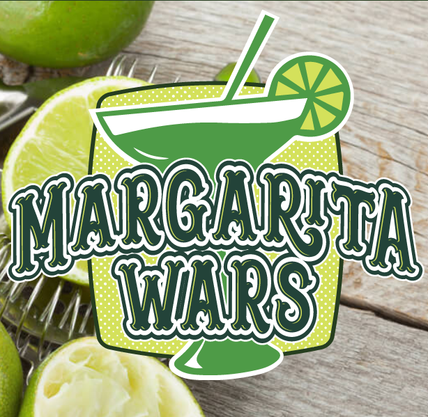 Margarita Wars