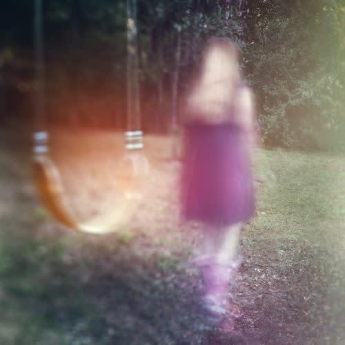Journey through Personal Creativity Photography