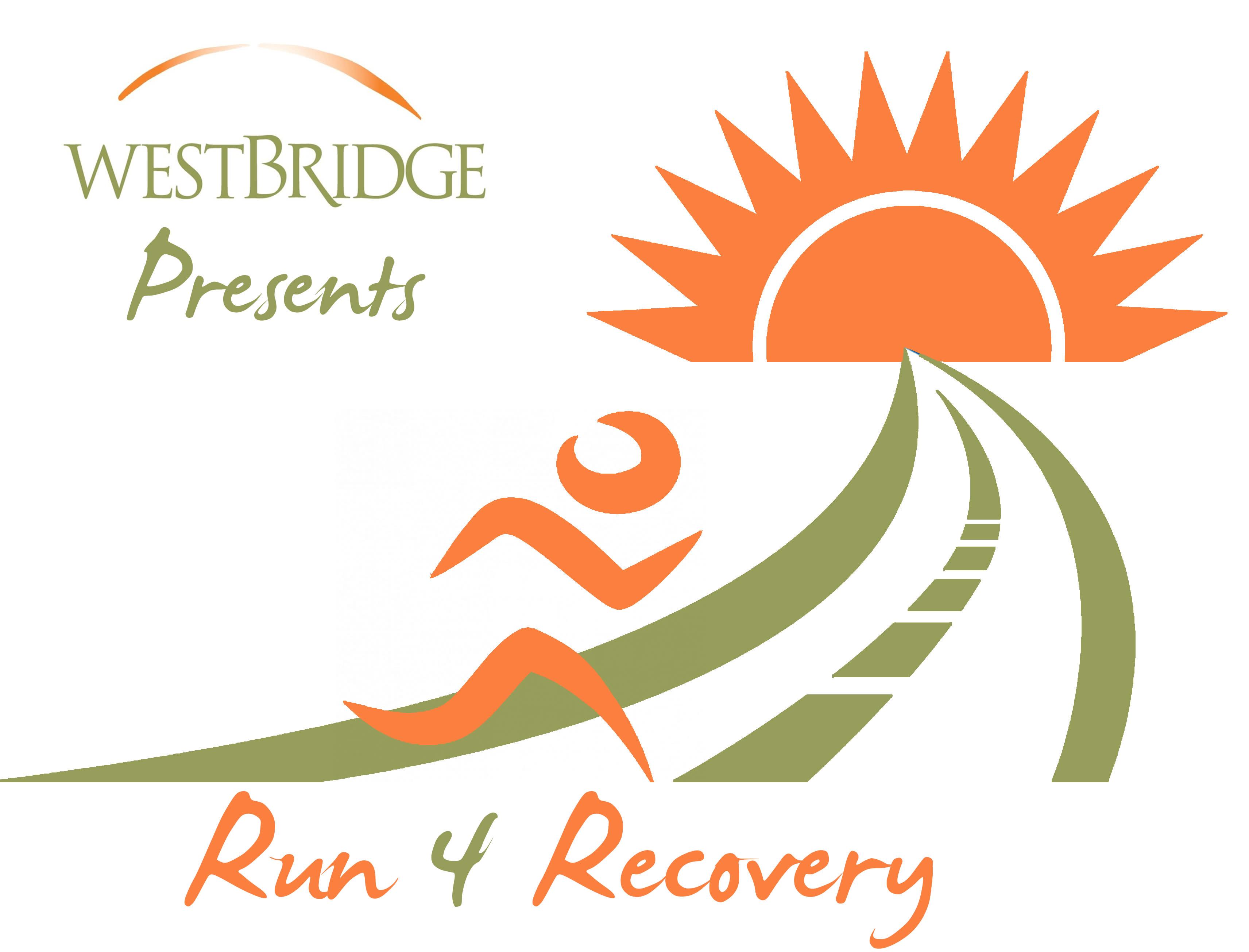 WestBridge Run 4 Recovery 5k Run/Walk and 1 Mile Fun Run