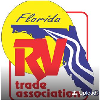 Tampa Bay Summer RV Show
