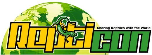 Repticon Tampa Reptile & Exotic Animal Show