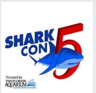 SharkCon 2018 featuring Richard Dreyfuss