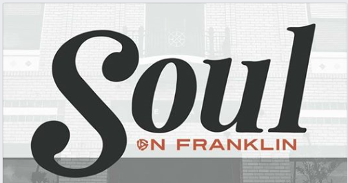 Soul on Franklin