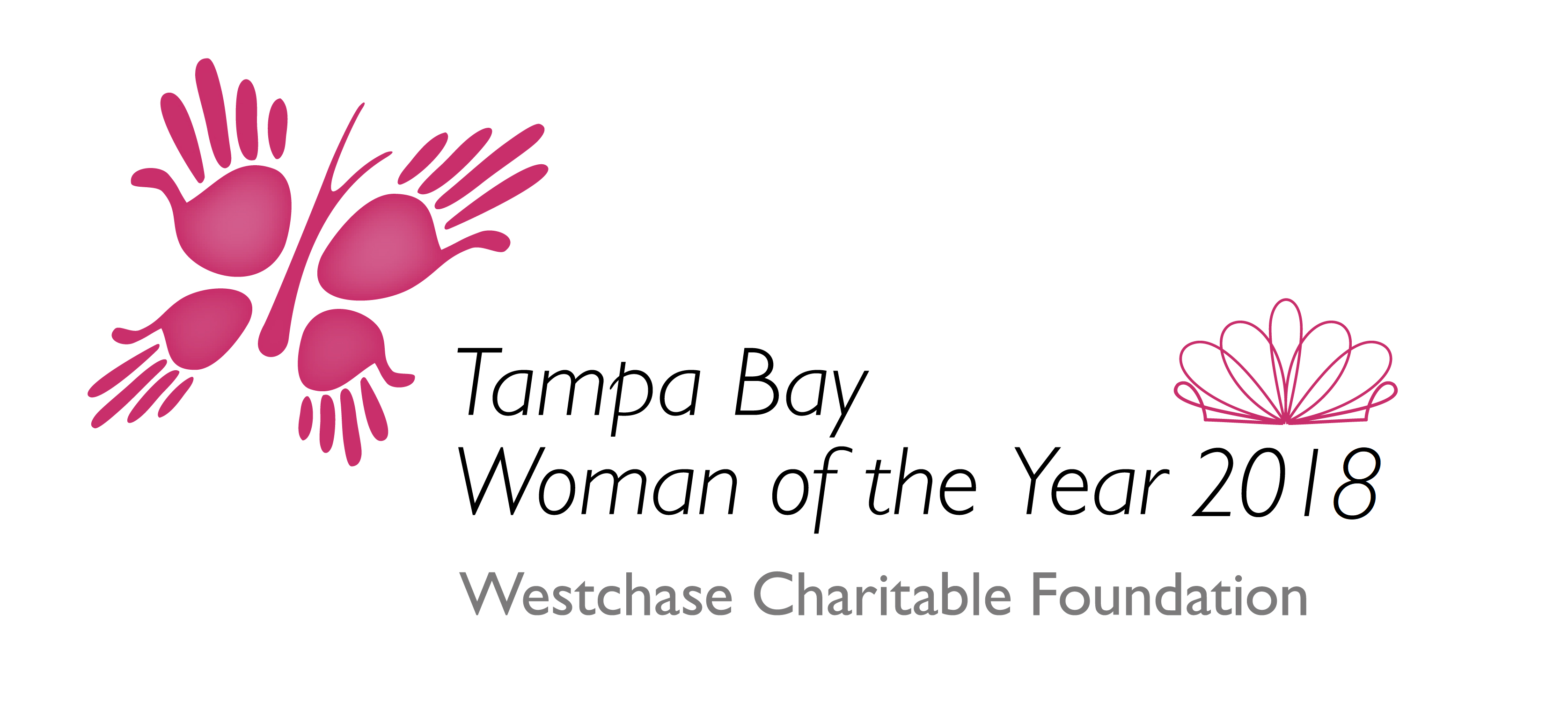 8th Annual Tampa Bay Woman of the Year