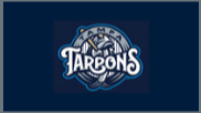 Tampa Tarpons vs Florida Fire Frogs