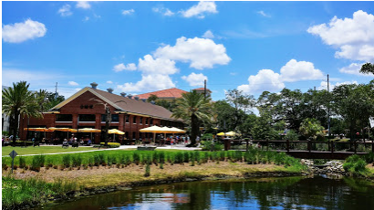 Our tour explores the diversity of The Heights Tampa. This lovingly restored and repurposed neighborhood has exciting new urban food halls and breweries. Our 3 hour walking Urban Food and Spirits Tour offer you the opportunity to meet the chefs and owners