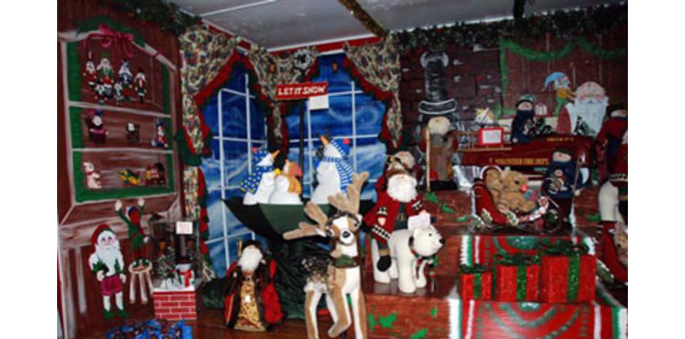 Koziars Christmas Village 2020 Koziars Christmas Village 2020 Coupons | Qkgsvf.newyearpro2020.info