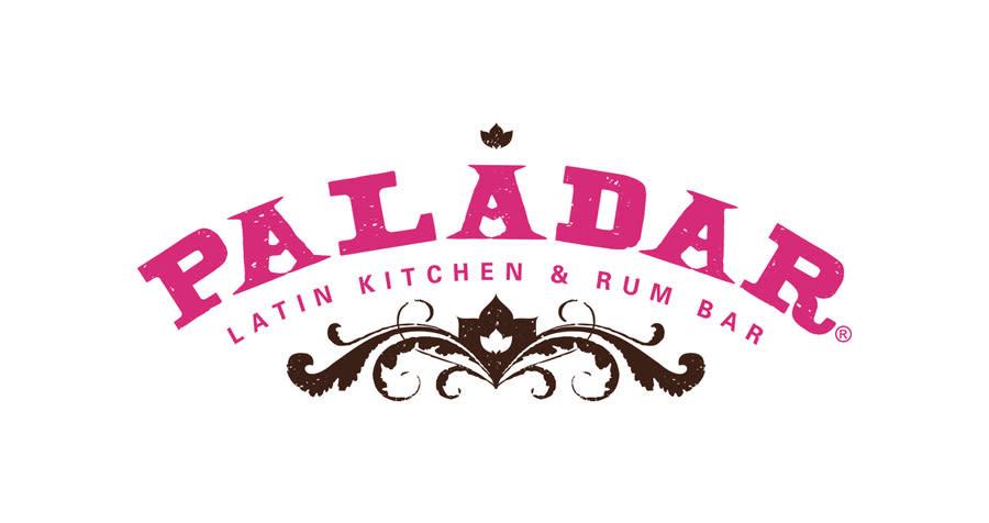 Latin Kitchen & Rum Bar