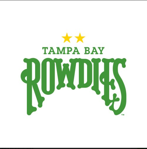 Tampa Bay Rowdies vs. Charlotte Independence