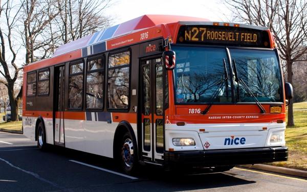 Long Island Local & Public Transportation Options | Discover Long Island
