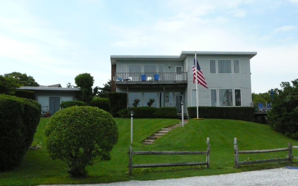 Long Island Inns & Small Hotels | Discover Long Island