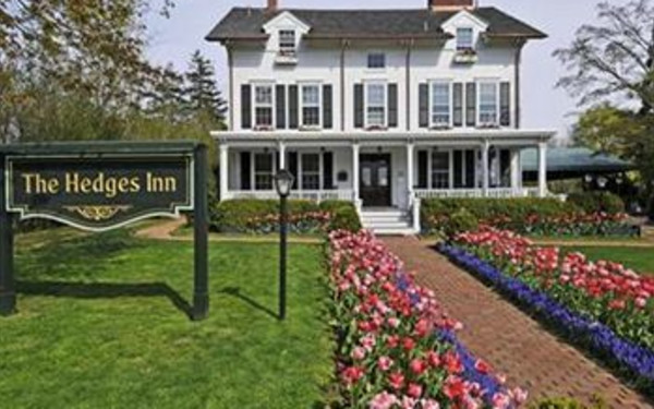 Long Island Conference Centers | Discover Long Island
