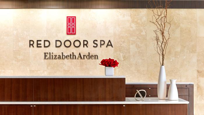 red door spa stay package - Red Door Spa Garden City