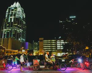 Austin Maps Austin TX Hotels Events Attractions Things To Do