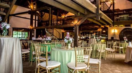 Historic Wedding Venues Valley Forge Weddings