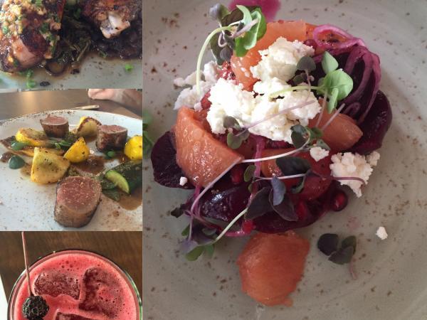 Restaurants Worth Traveling For Fort Wayne IN