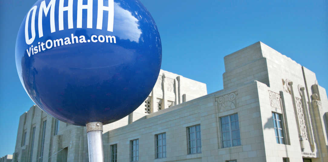 Top Attractions Visit Omaha
