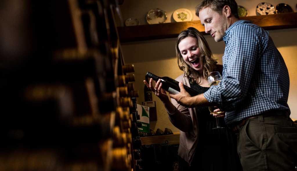 Lehigh Valley Date Night Ideas Romantic Getaways in PA