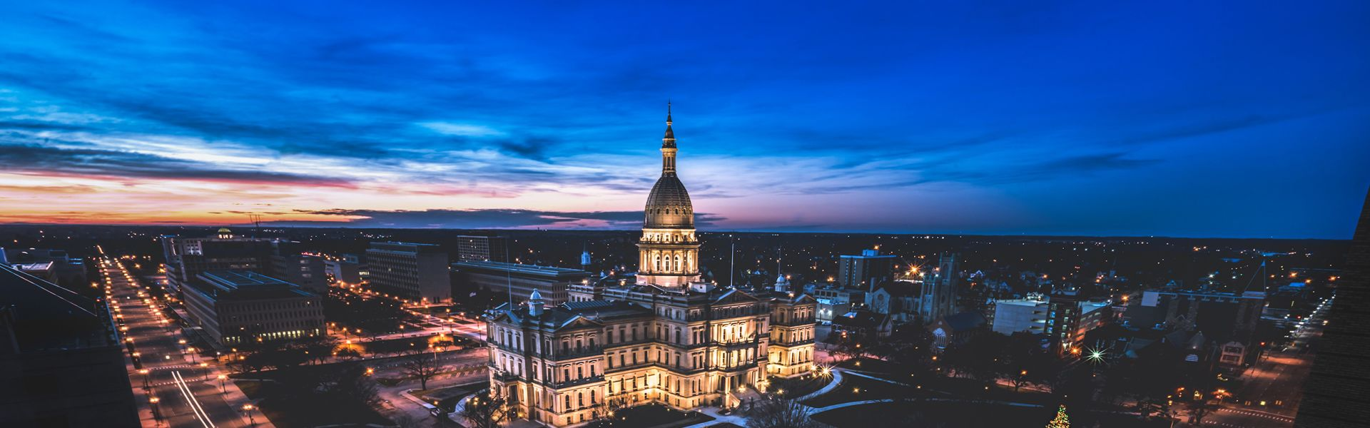 Top 5 Downtown Lansing Attractions Things to do in downtown