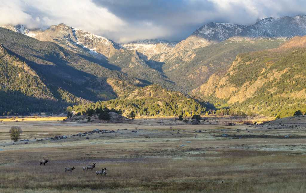 Colorado Day Trips From Denver VISIT DENVER