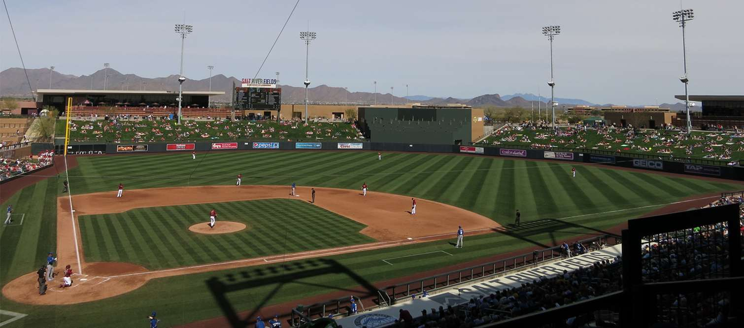 Scottsdales Annual Events Official Travel Site for Scottsdale