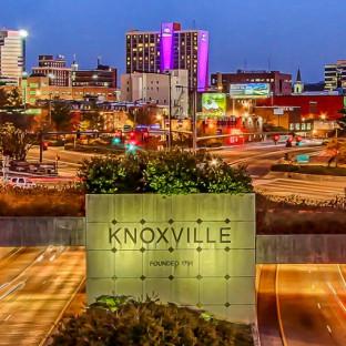 Knoxville Events Festivals Fairs Concerts Workshops