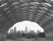 ABOUT LINCOLN PARK