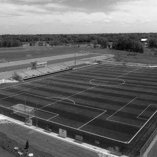 Hope Sports Complex Turf Field