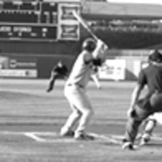 lansing-baseball