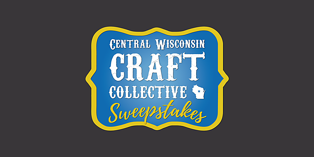 Enter to win a Central Wisconsin Craft Collective Getaway!