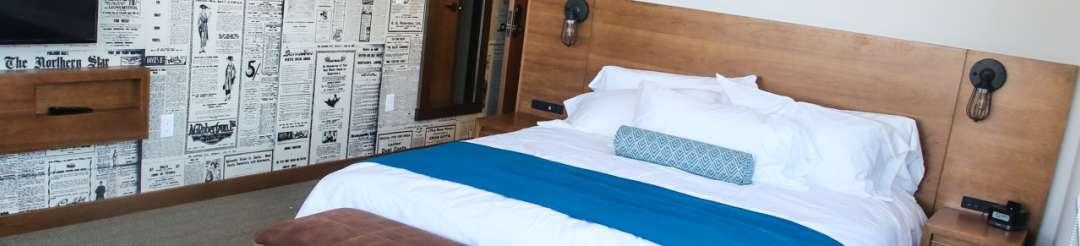 Hotel Availability