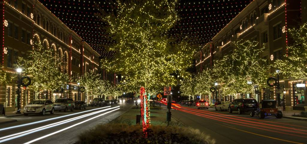 Things To Do, Dining, Shopping At The Frisco Mall   Plan A Frisco Trip