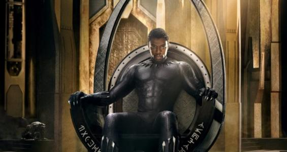 Blackpantherposter_1