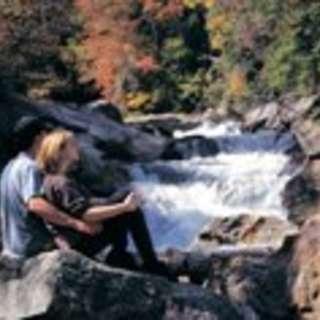 Fall in Love on an Easy Weekend Getaway