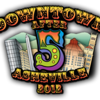 Downtown After 5 Begins 2012 Season