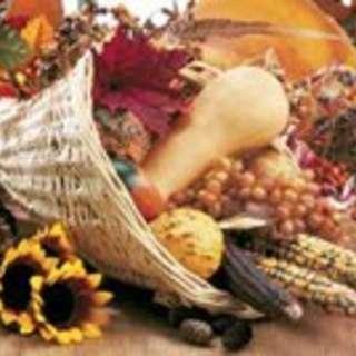 Asheville Restaurants Open For Thanksgiving 2011