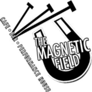 Slam Poetry Contest Coming To The Magnetic Field