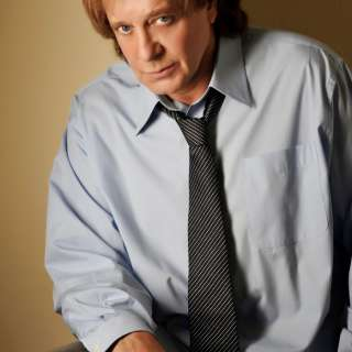 Eddie Money to Perform at Biltmore