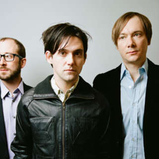 Bright Eyes coming to the Asheville Civic Center