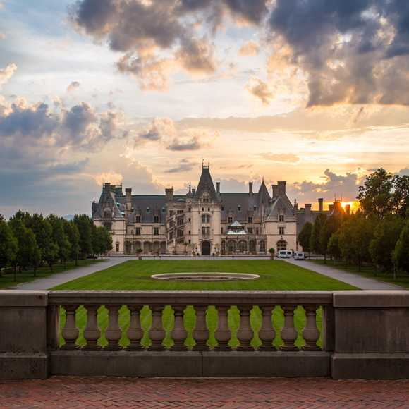 Things to Do, Attractions & Activities in Asheville ...