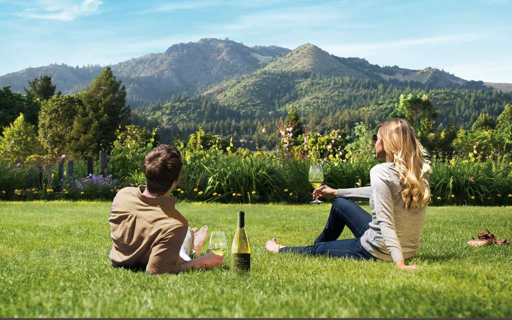 Sonoma Valley | Travel resource for Sonoma Valley Wine Country and surrounding areas.