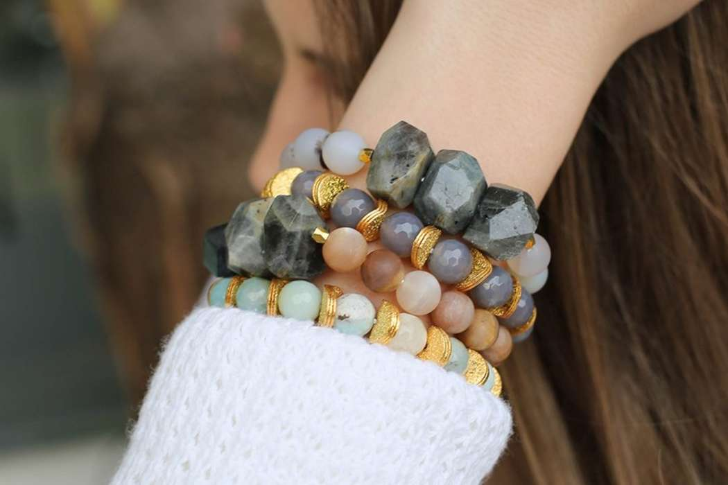 Burdlife Bracelet