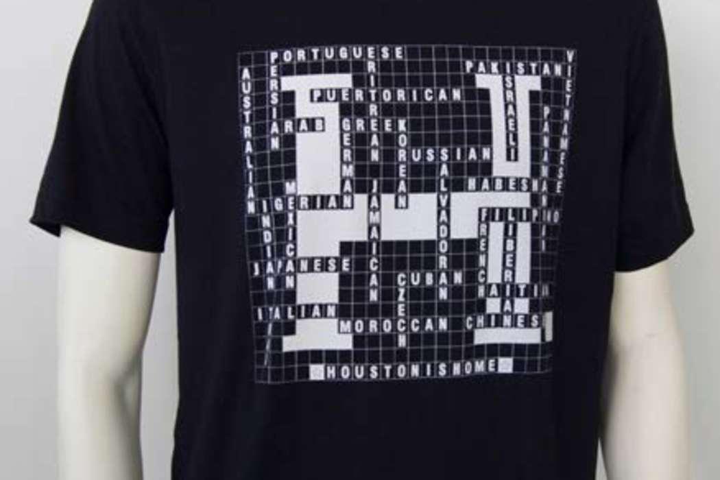Divercity Clothing Co.