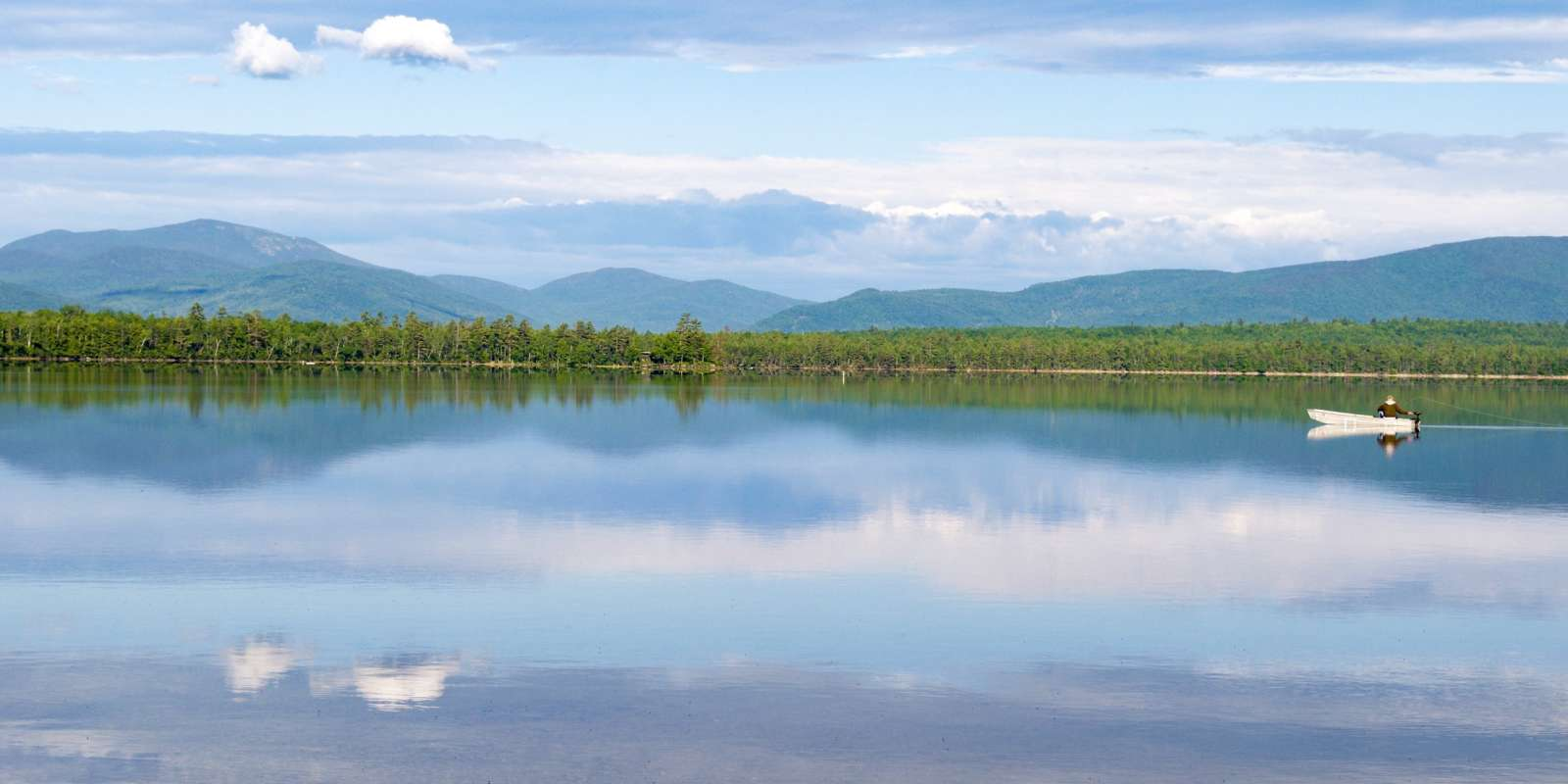 Maines Lakes Mountains Maine Tourism Association - What mountains are near me