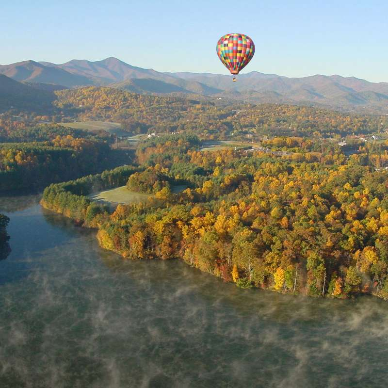 Fall Activities In Asheville | Color Reports U0026 Scenic Drives | Asheville,  NCu0027s Official Travel Site