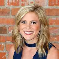 Elise Lawhun Headshot